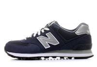 New Balance Nízké boty M574 3