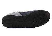 New Balance Cipele Ml373 1