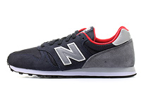 New Balance Cipele Ml373 3