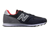 New Balance Cipele Ml373 5