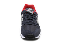 New Balance Cipele Ml373 6