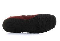 New Balance Cipele M373 1