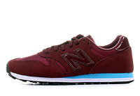 New Balance Cipele M373 3