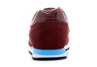 New Balance Cipele M373 4