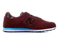 New Balance Cipele M373 5