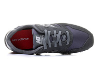 New Balance Cipele M373 2