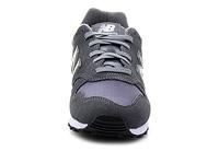 New Balance Cipele M373 6