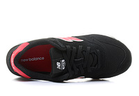 New Balance Nízké Boty M565 2
