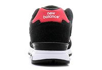 New Balance Nízké Boty M565 4