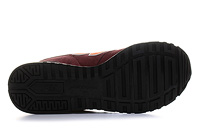New Balance Cipele M565 1