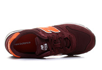 New Balance Cipele M565 2