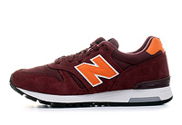 New Balance Cipele M565 3