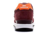 New Balance Cipele M565 4