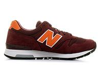 New Balance Cipele M565 5