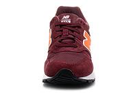 New Balance Cipele M565 6