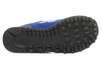 New Balance Cipele M574 1