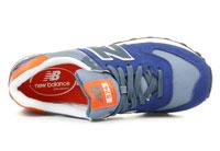 New Balance Cipele M574 2