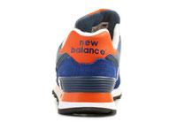 New Balance Cipele M574 4