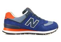 New Balance Cipele M574 5