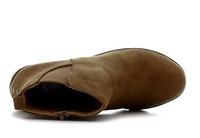 Kitten Vysoké Topánky, Čižmy Solid 2