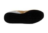 New Balance Topánky U420 1