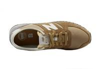 New Balance Topánky U420 2
