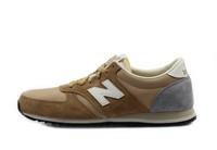 New Balance Topánky U420 3