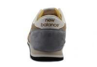 New Balance Topánky U420 4