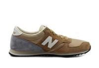 New Balance Topánky U420 5