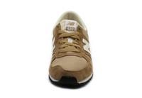 New Balance Cipele U420 6