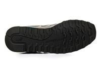 New Balance Cipele U446 1