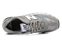 New Balance Cipele U446 2