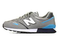 New Balance Cipele U446 3