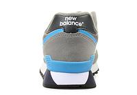 New Balance Cipele U446 4