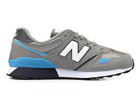 New Balance Cipele U446 5