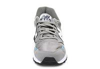 New Balance Cipele U446 6