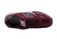 New Balance Cipele U466 2