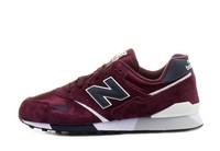 New Balance Cipele U466 3