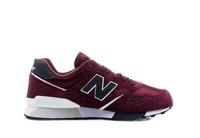 New Balance Cipele U466 5