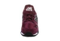 New Balance Cipele U466 6