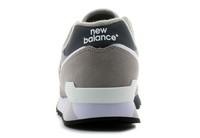 New Balance Cipele U466 4