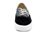 Vans Trampki Authentic Decon Dx 6