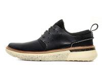 Ohw? Cipele Vesty 3
