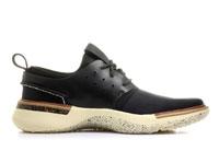 Ohw? Cipele Vesty 5