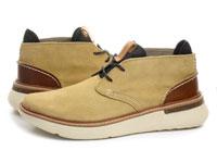 Ohw?-Cipele-Grindal