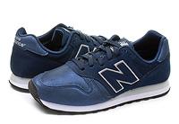 New Balance-Cipele-W373