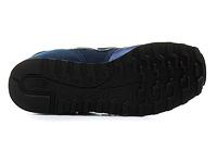 New Balance Cipele W373 1