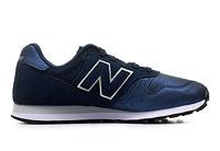 New Balance Cipele W373 5