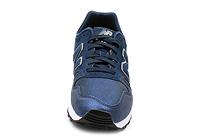New Balance Cipele W373 6