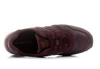 New Balance Cipele W373 2
